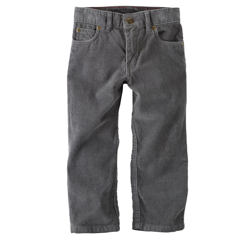 pantalon-carters-248g053