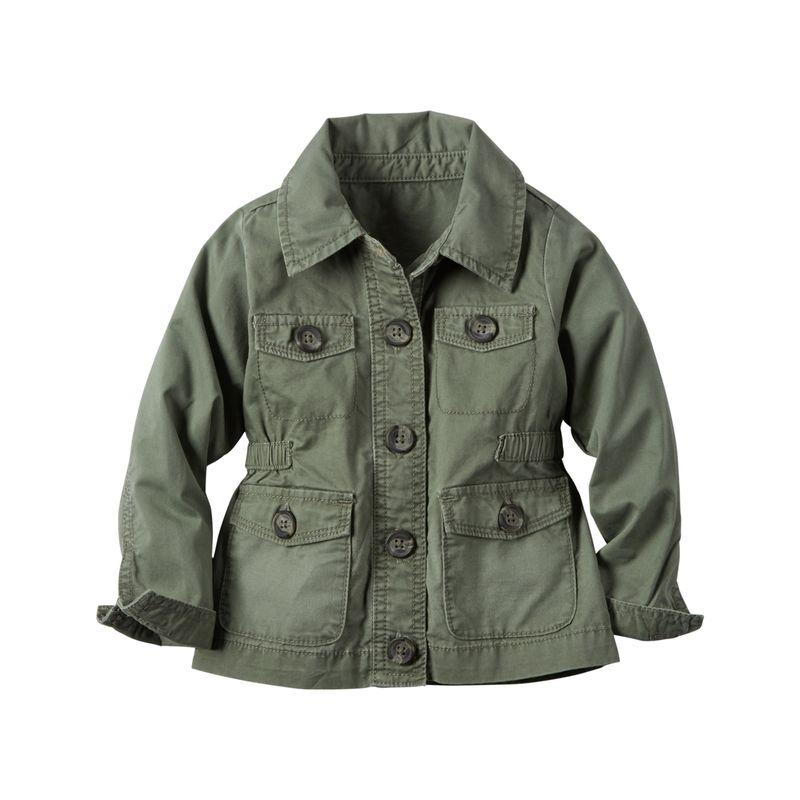 chaqueta-carters-253g253