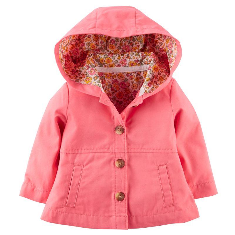 chaqueta-carters-127g016