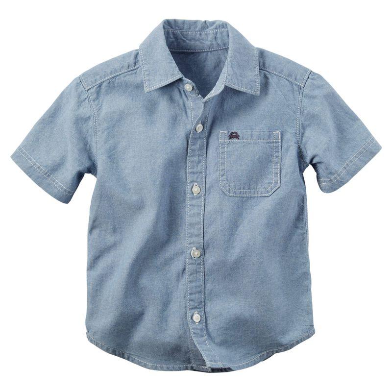 camisa-carters-243g414