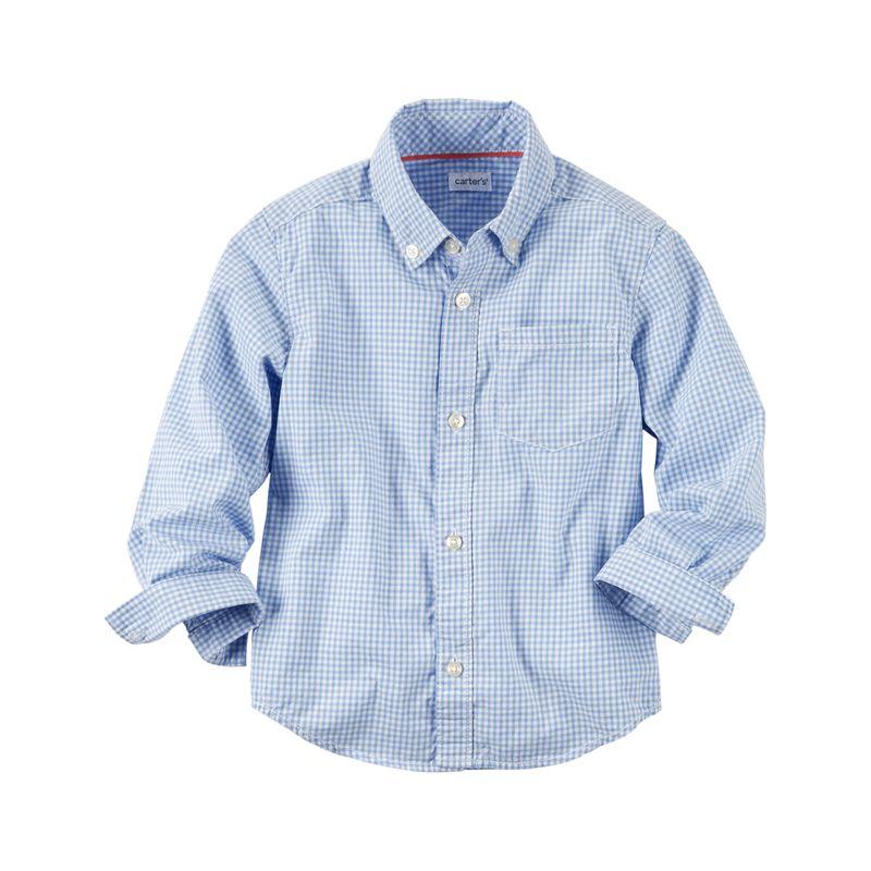 camisa-carters-243g315