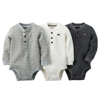 body-3-pack-carters-127g060