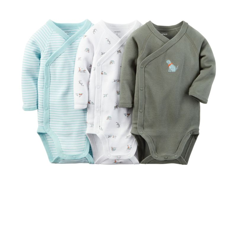 body-3-pack-carters-111a575