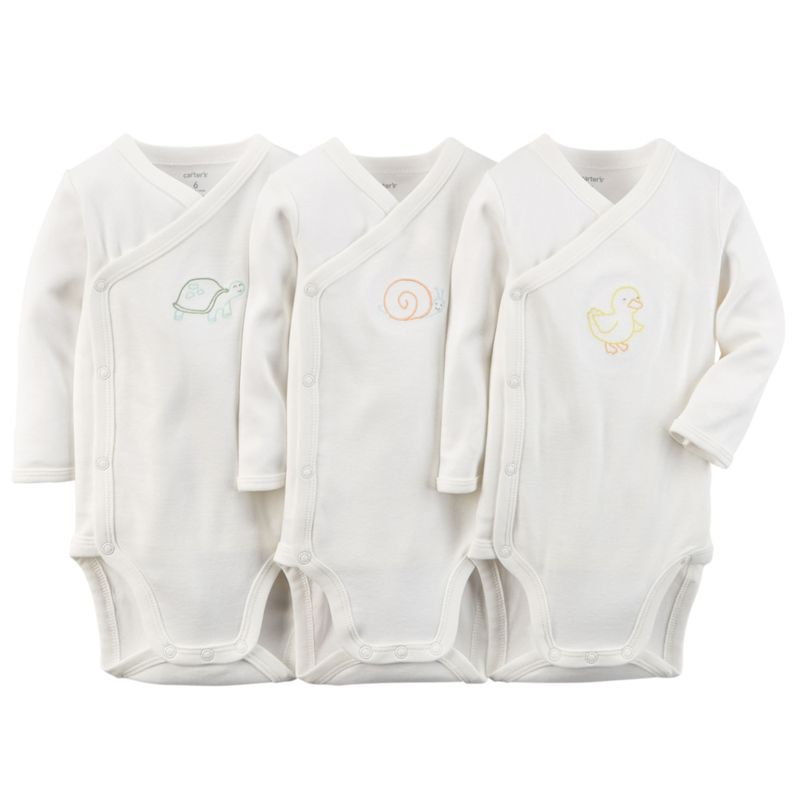 body-3-pack-carters-111a569