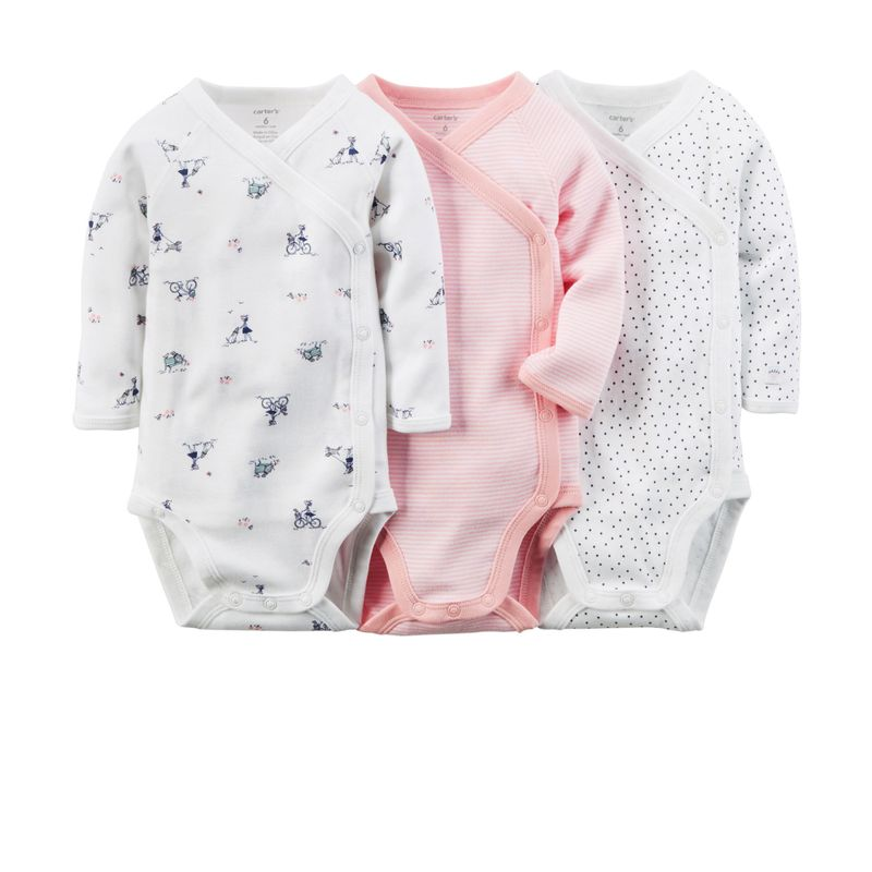 body-3-pack-carters-111a573