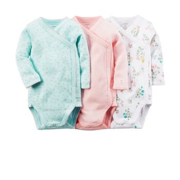body-3-pack-carters-111a572