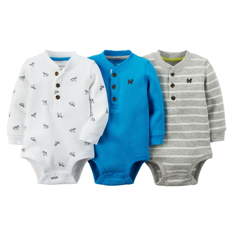 body-3-pack-carters-127g052