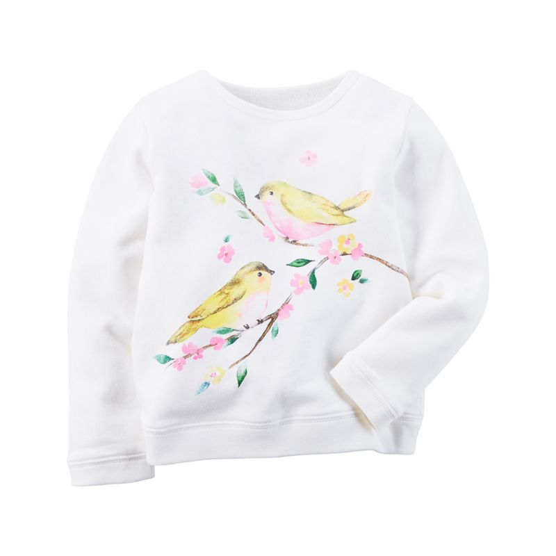 sweater-carters-253g345