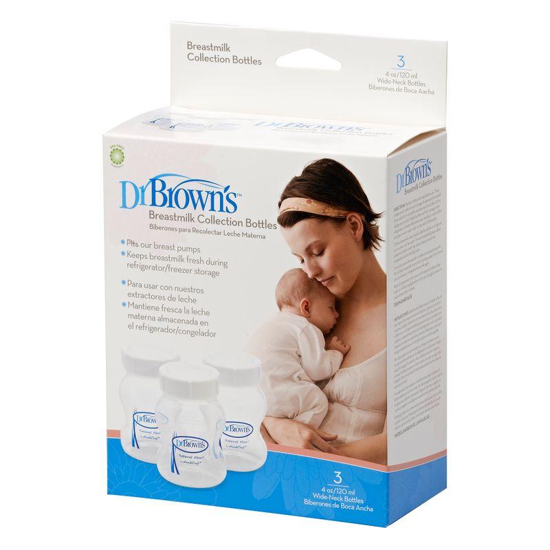 botellas-para-leche-materna-dr--browns-s4026es