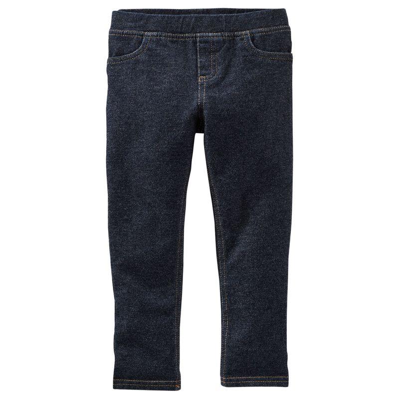 legging-oshkosh-21109212