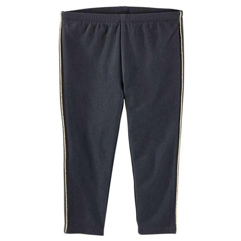 legging-oshkosh-454g076