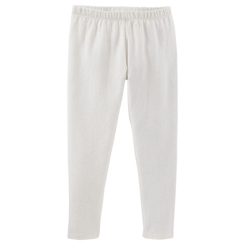 legging-oshkosh-31010116
