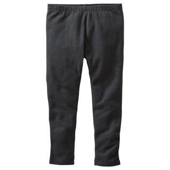 legging-oshkosh-31010122