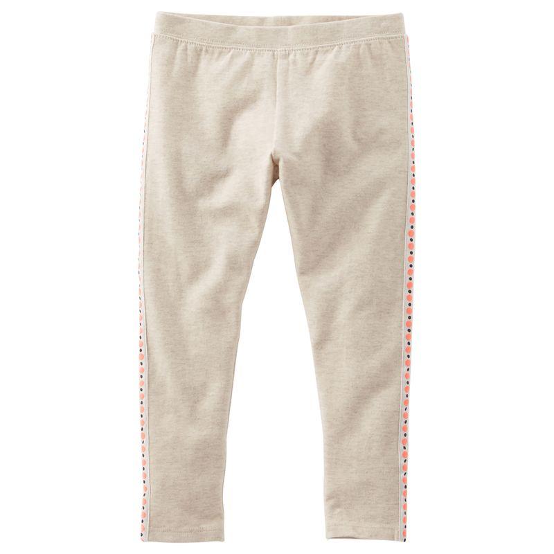 legging-oshkosh-21088311