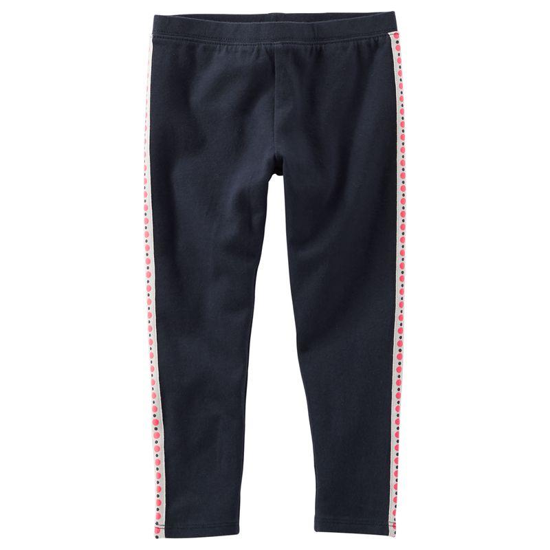 legging-oshkosh-21088312