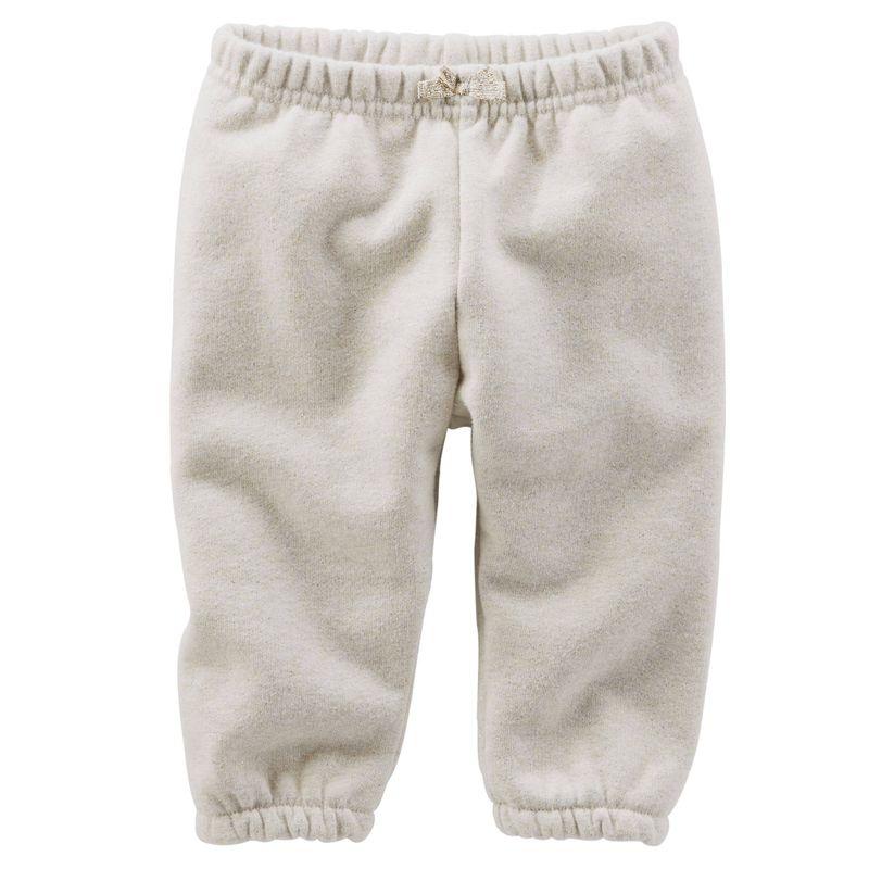pantalon-oshkosh-414g185