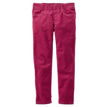 pantalon-oshkosh-474g080