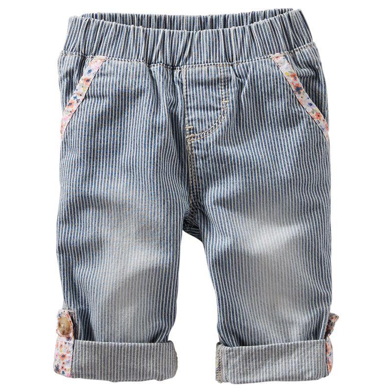 pantalon-oshkosh-11235410