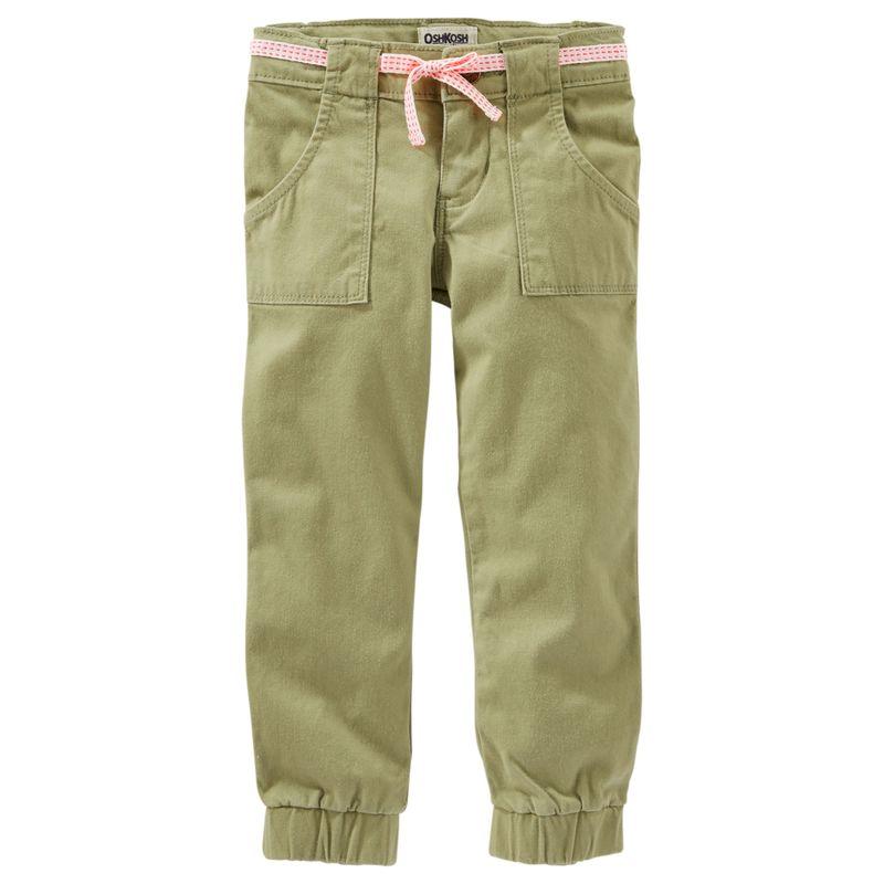pantalon-oshkosh-21029711