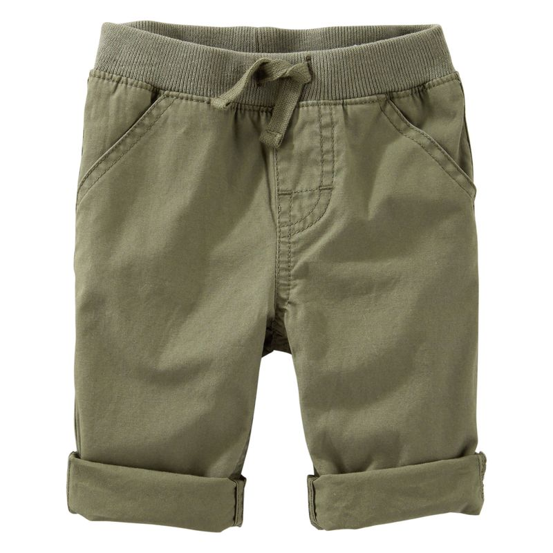 pantaloneta-oshkosh-11160112