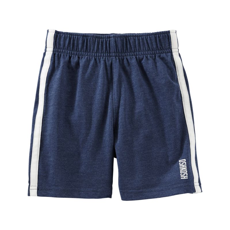 pantaloneta-oshkosh-11035614