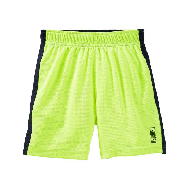 pantaloneta-oshkosh-11036011