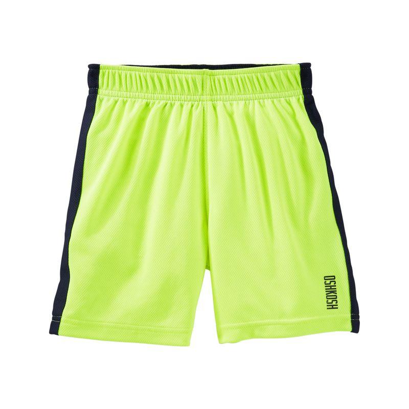 pantaloneta-oshkosh-31036011