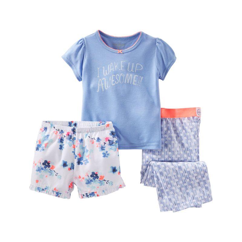 set-de-pijama-de-3-piezas-oshkosh-21140710