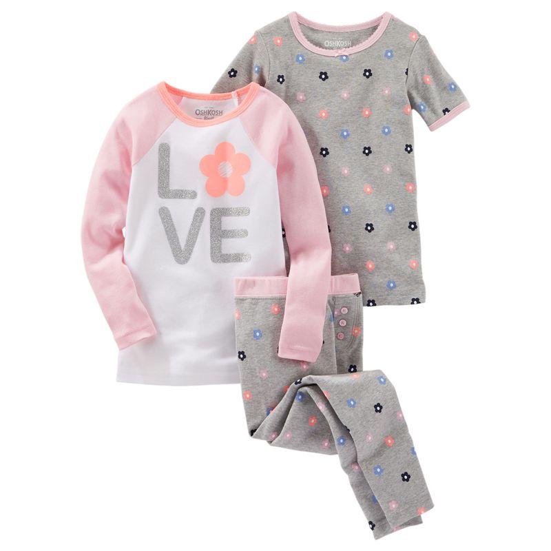 set-de-pijama-de-3-piezas-oshkosh-21147810
