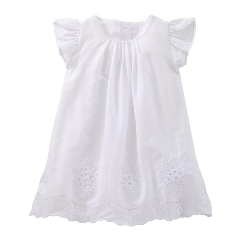 vestido-oshkosh-11094311