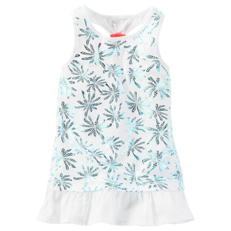 vestido-oshkosh-11100811