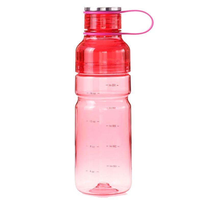 botellas-termicas-agua-termos-9101100-212982-oxo