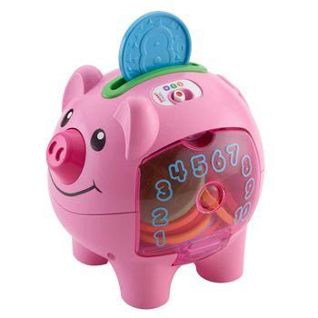 alcancia-cerdito-cerdo-fisher-price-cdg67-208924