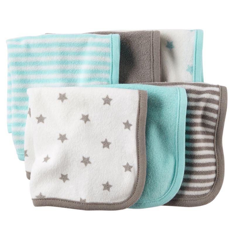 set-de-6-toallas-para-bebe-carters-126-380