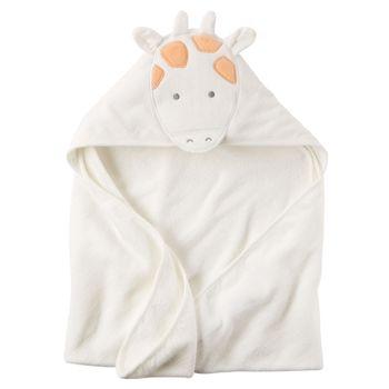 toalla-para-bebe-carters-126-381