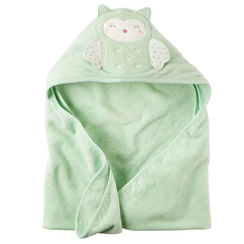toalla-para-bebe-carters-126-375