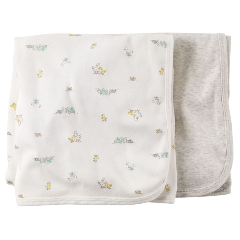 set-de-2-mantas-para-bebe-carters-126-373