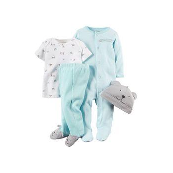 set-de-pijama-de-4-piezas-carters-121d642