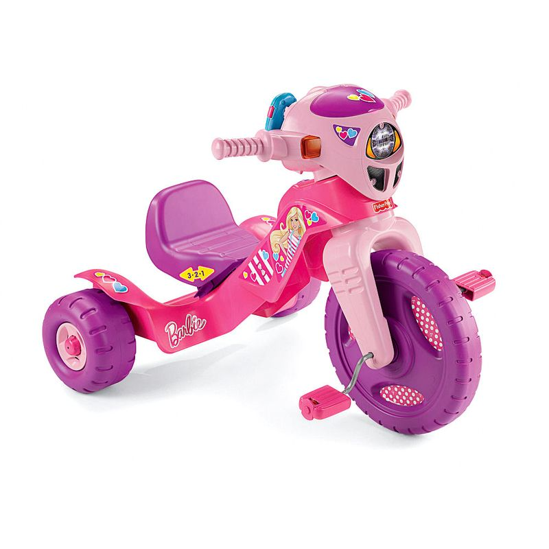triciclo-barbie-fisher-price-x6020