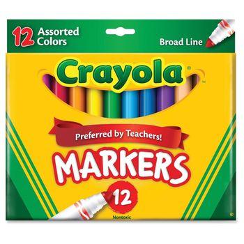 set-de-12-marcadores-crayola-587712
