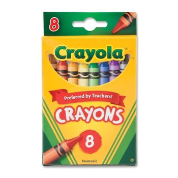 set-de-8-crayolas-crayola-523008
