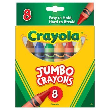set-de-8-crayolas-jumbo-crayola-520389