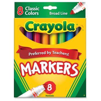 set-de-8-marcadores-crayola-587708