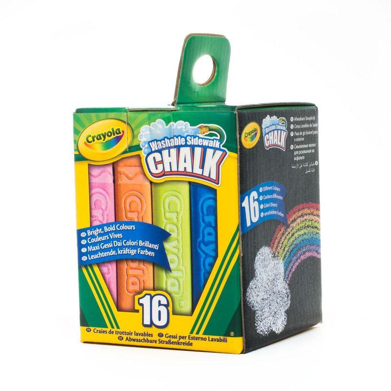 set-de-tizas-x-16-piezas-crayola-514008