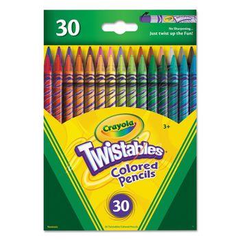 set-de-30-lapices-de-colores-twistables-crayola-687409