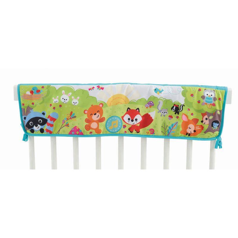 Fisher-Price-CDN49-208098-juguete-cuna-musical-entretenedor-bebe-bebe