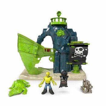 Fisher-Price-CFY39-209113-juguete-isla-pirata-imaginext-niño