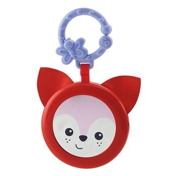 Fisher-Price-CDN84-208100-juguete-espejo-zorro-bebe-bebe