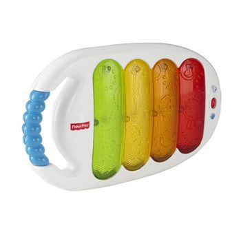 Fisher-Price-BLT38-202409-juguete-xilofono-musical-instrumento-niño-niña-bebe-bebe