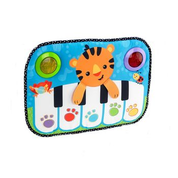 Fisher-Price-CCW02-211077-juguete-piano-musical-bebe-bebe